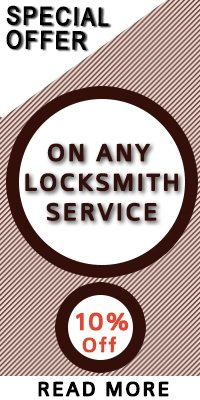 Houston Key And Locksmith Houston, TX 281-670-2362